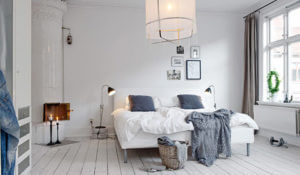 1-cozy-scandinavian-apartment