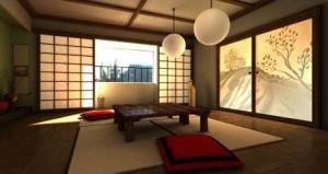 interer-v-yaponskom-stile-16