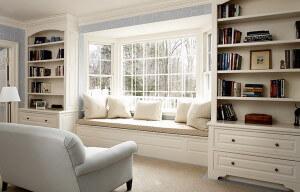window-seat-01