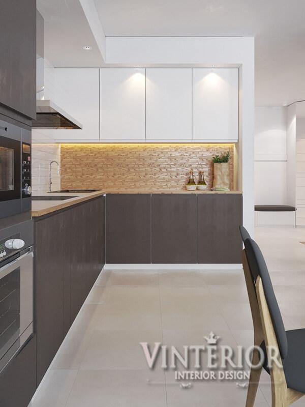 vinterior-design-1