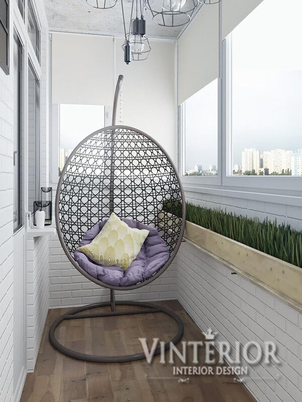vinterior-design-5