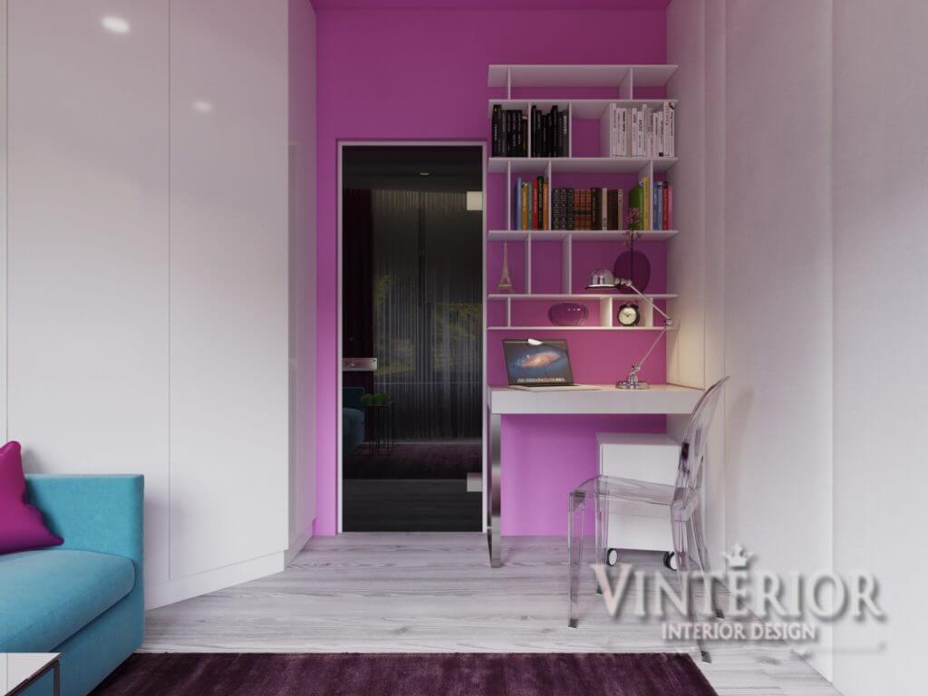 Квартира 2-х комнатная, ЖК «Автограф», г. Киев
