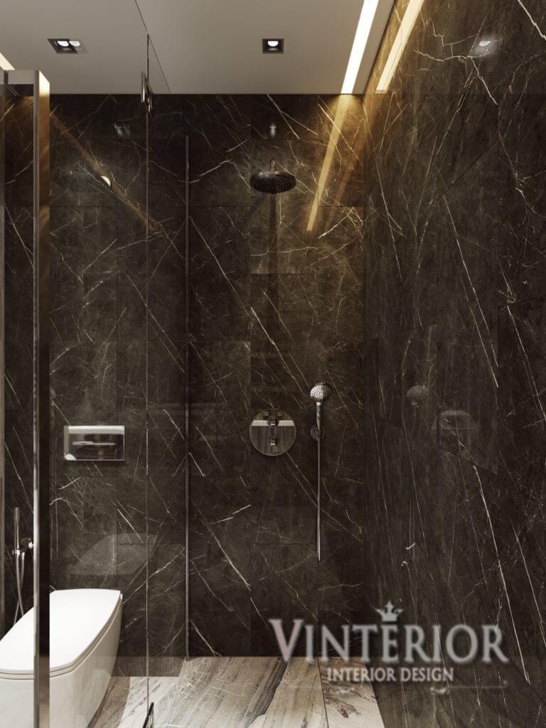 Квартира 1-комнатная, ЖК «Город Цветов», г. Киев
