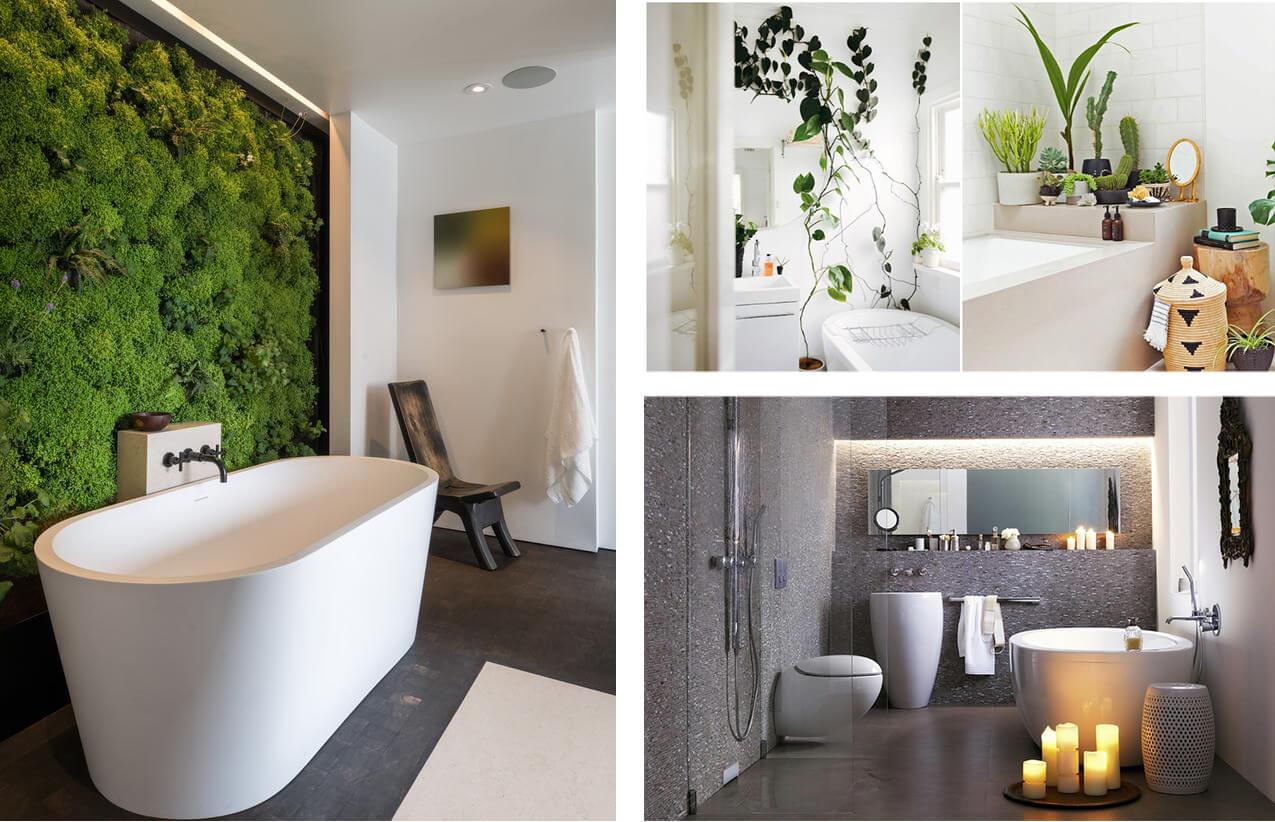 metropol-classic-bathroom-bathtub-decoration_ambiance_16x9