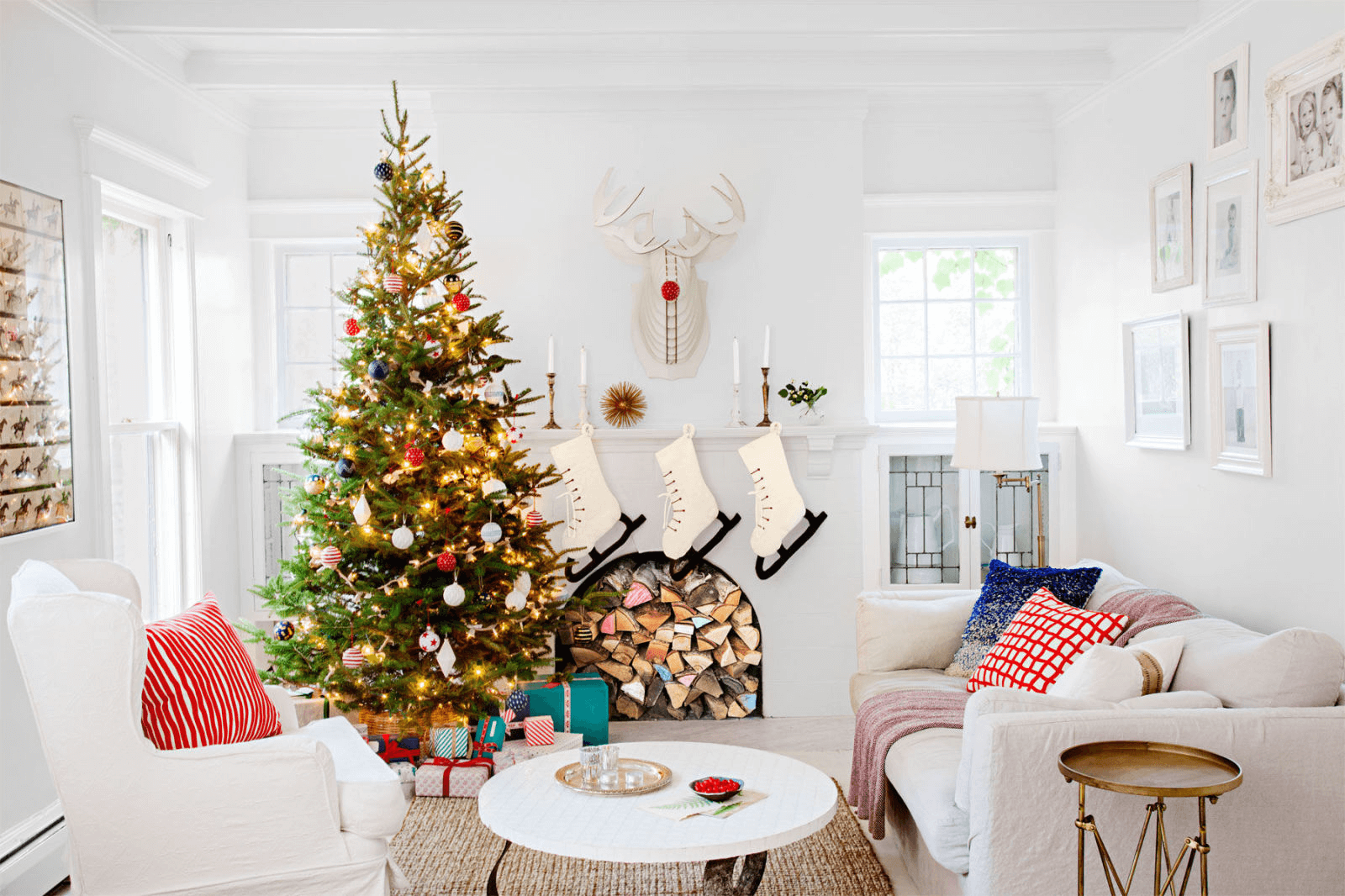 Christmas_Interior_Sofa_509642